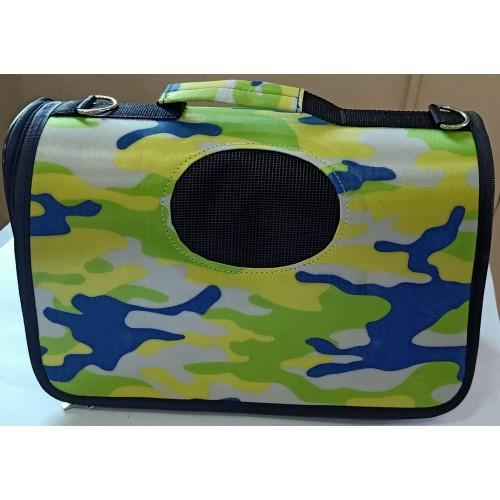 PET TRAVEL BAG (Small)