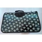 PET TRAVEL BAG (medium)