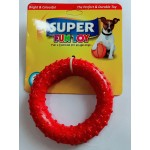 FLEXIBLE RING TOY