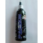 NOOTIE Premium PAW FUM PASSION PERFUME (250ml)