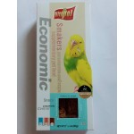 Vitapol Smakers ECONOMIC SMAKERS FOR BUDGIE (60gm)