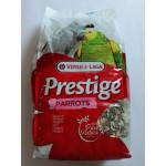 VERSELE - LAGA Prestige Parrots (3.kg)