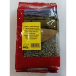 VERSELE - LAGA Sun Flower Seed Striped (600gm)