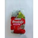 VERSELE - LAGA Prestige Parrots (1.kg)