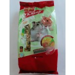 Vitapol Karma FOOD FOR HAMSTER (400.gm)