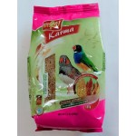 Vitapol Karma FOOD FOR ZEEBRA FINCH (500gm)