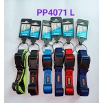 Pet Walk Premium Collar L