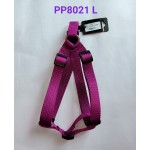 Pet Walk Classic Step in Harness L