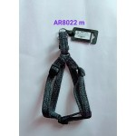 Melange Regular Step in Harness M