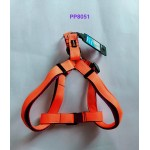 Pet Walk Premium Step in Harness L