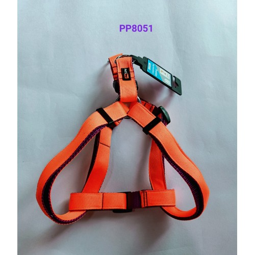 Pet Walk Premium Step in Harness L
